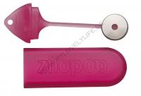 Geruchskiller - Zielonka Zilopop (magenta)