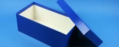 Karton kutu 13,6x26,8x10 cm