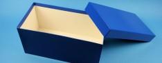 Karton kutu 13,6x26,8x13 cm