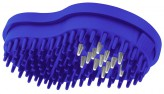 Geruchskiller - Zielonka Zilopet active (blau)