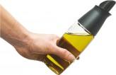 Essig - Öl Flasche